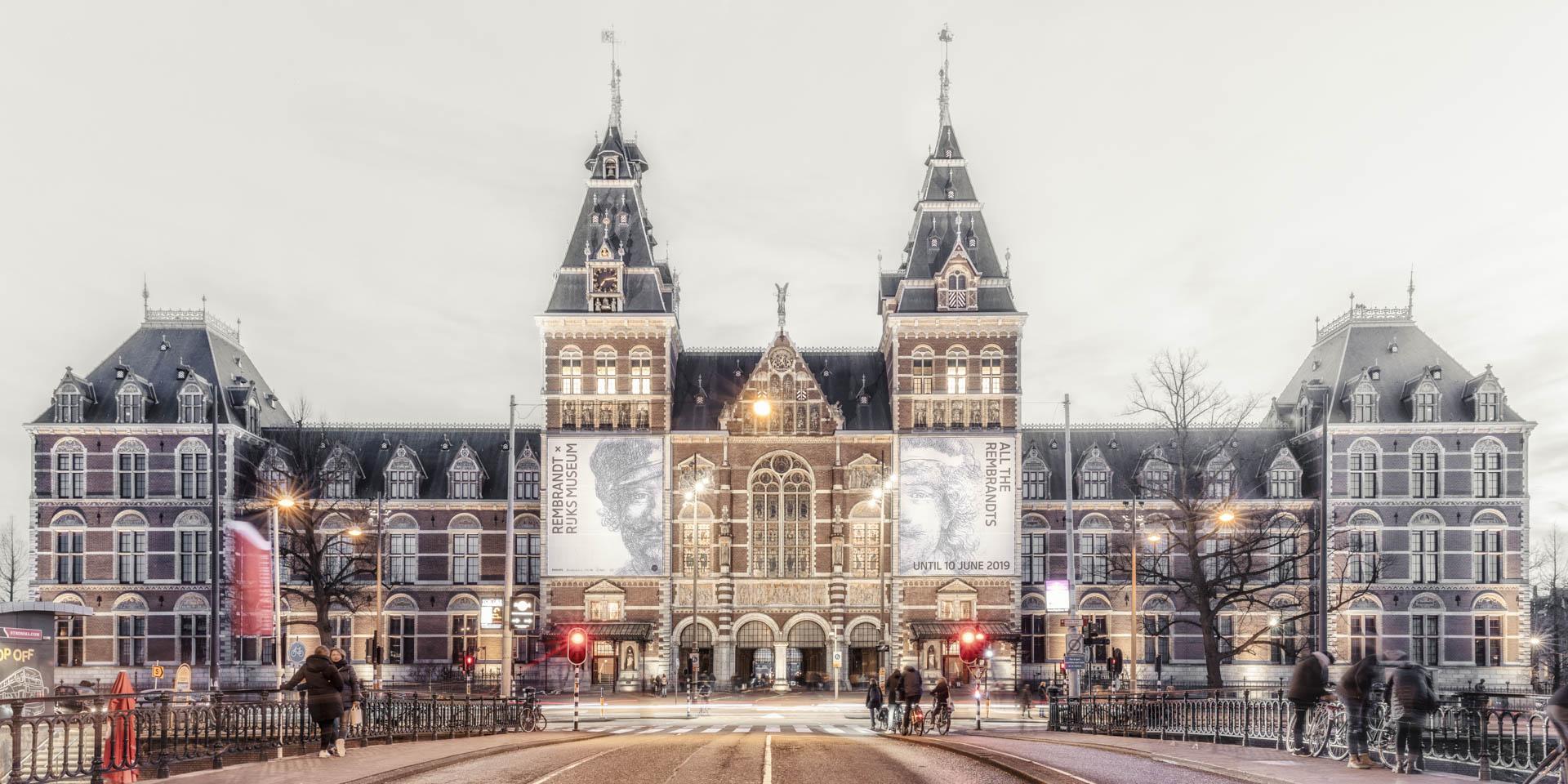 AMSTERDAM2019-STILL17.jpg