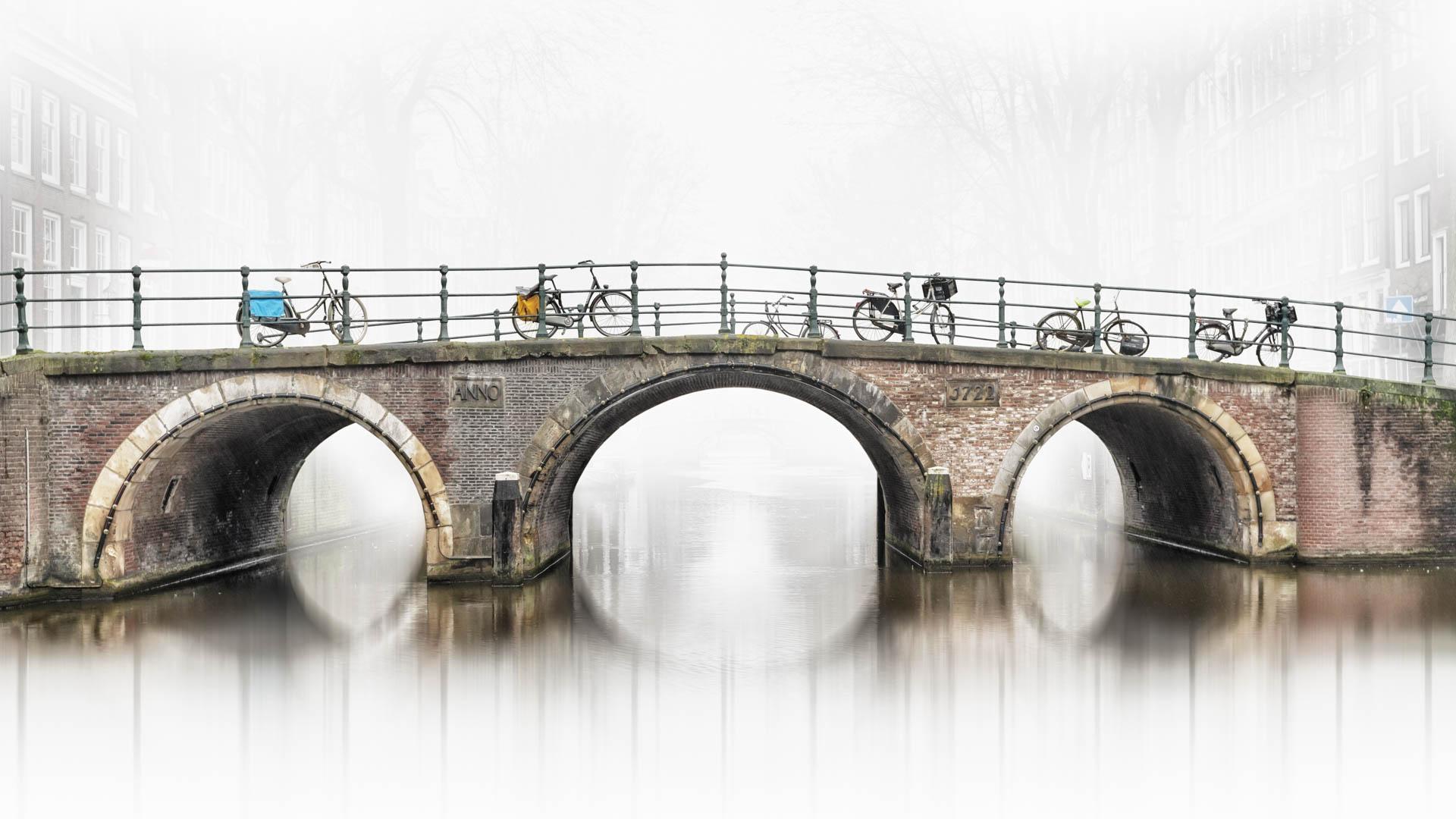 AMSTERDAM2019-STILL23.jpg