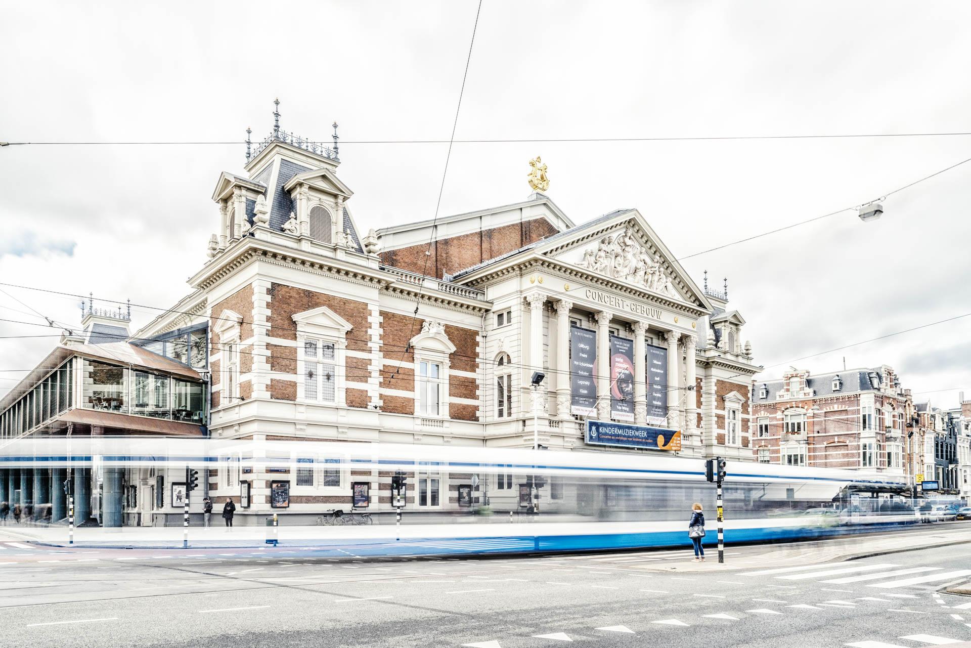 AMSTERDAM2019-STILL31.jpg