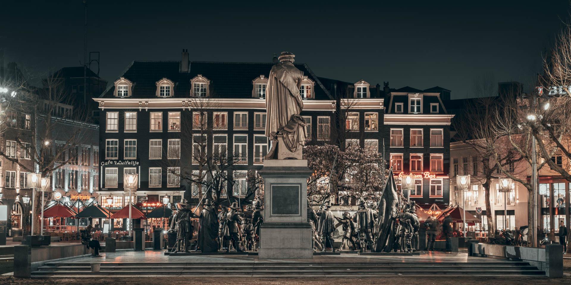 AMSTERDAM2019-STILL36.jpg