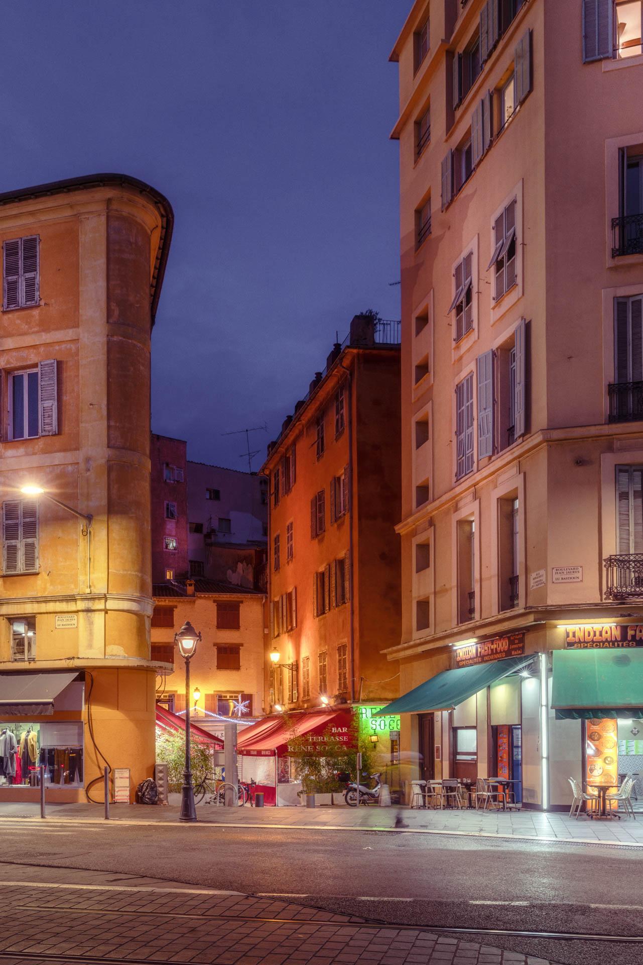 LDKphoto - Rue MIRALHETI.jpg