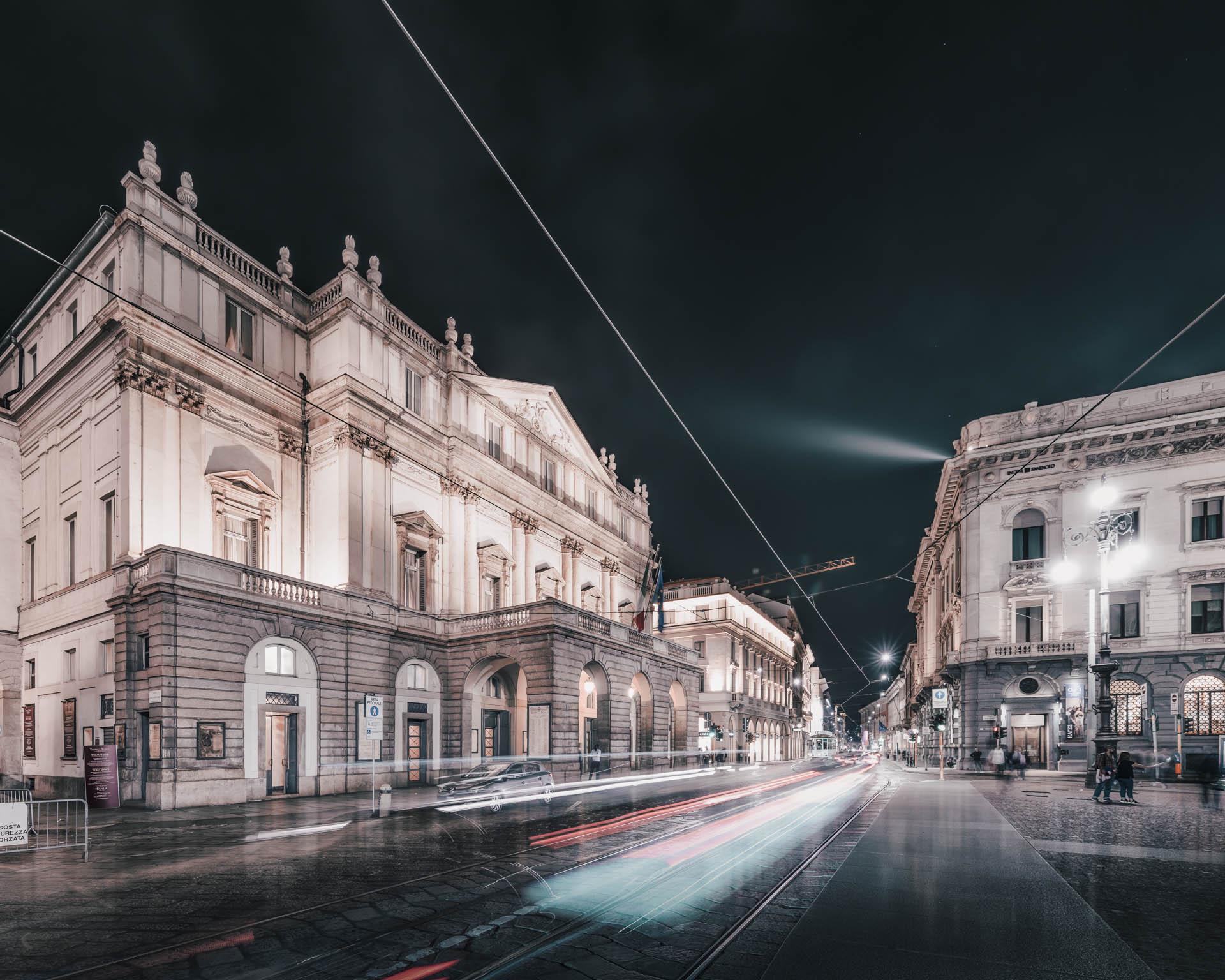 MILANO_2018_STILL_13.jpg