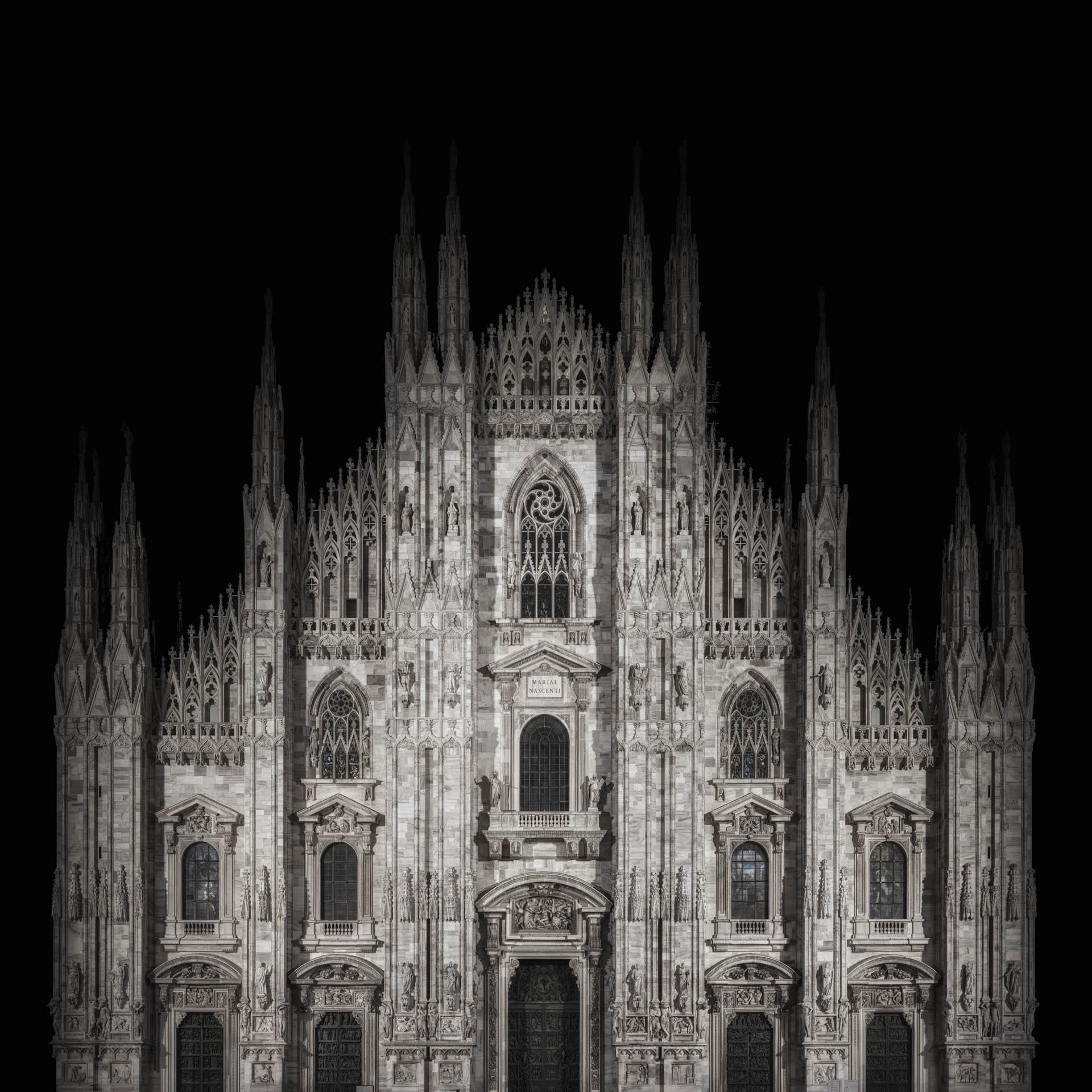 MILANO_2018_STILL_23.jpg