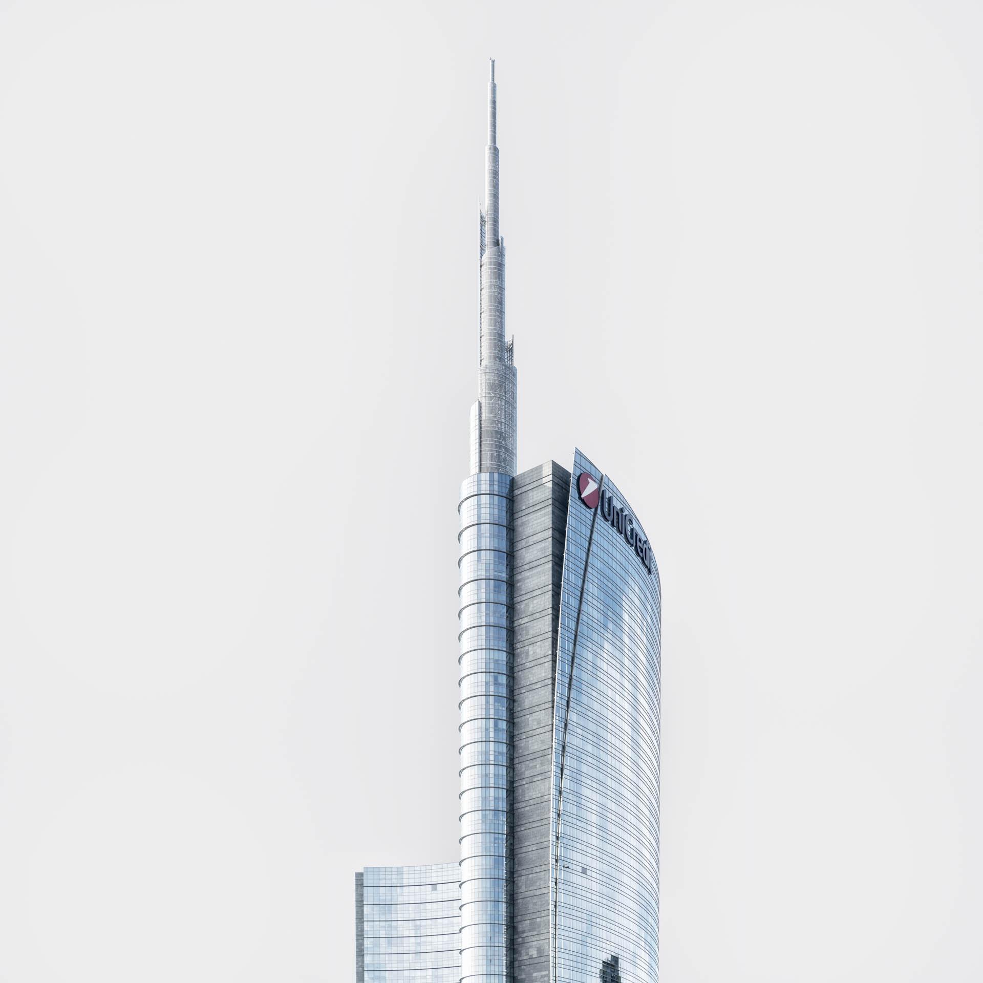 MILANO_2018_STILL_11.jpg