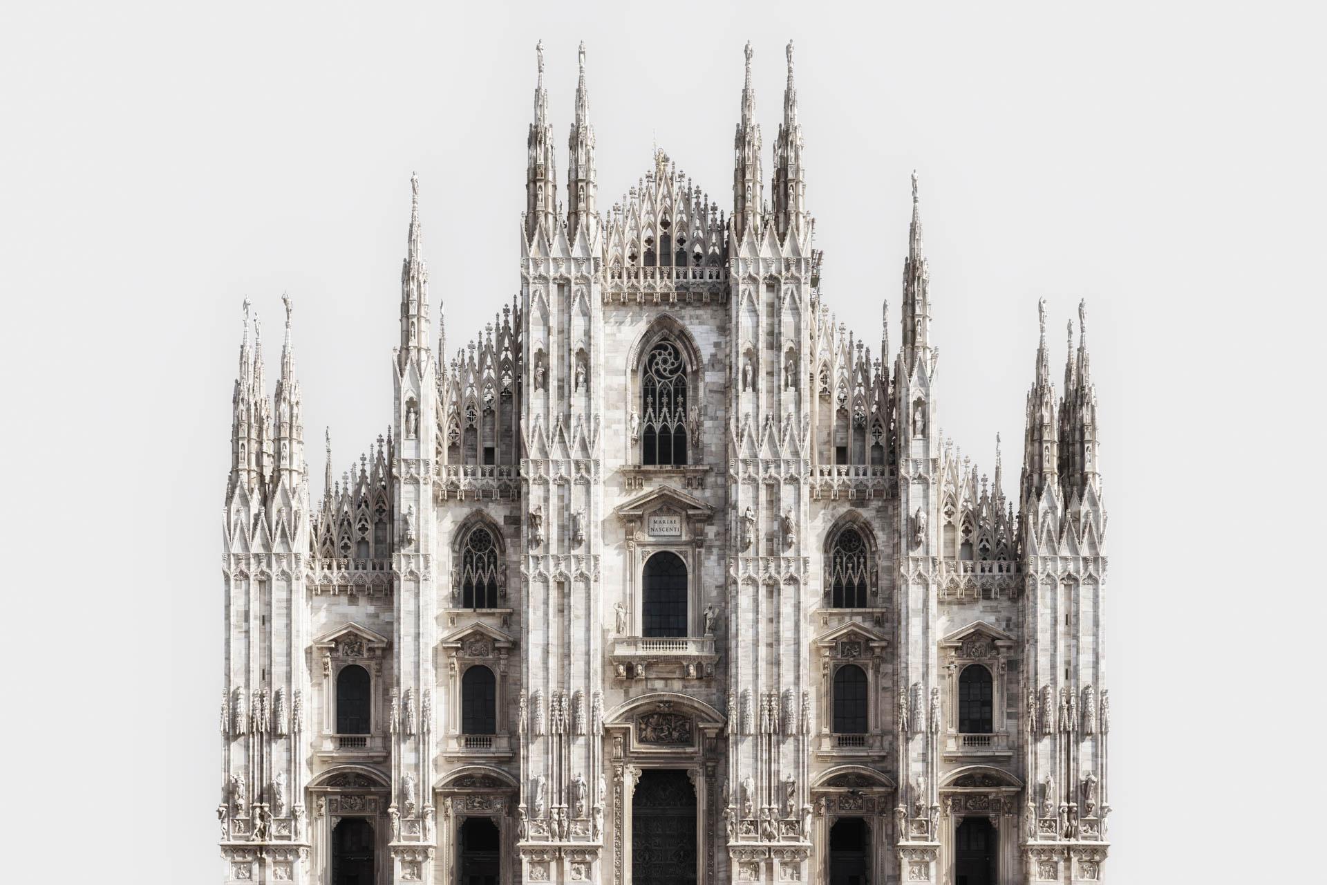 MILANO_2018_STILL_01.jpg