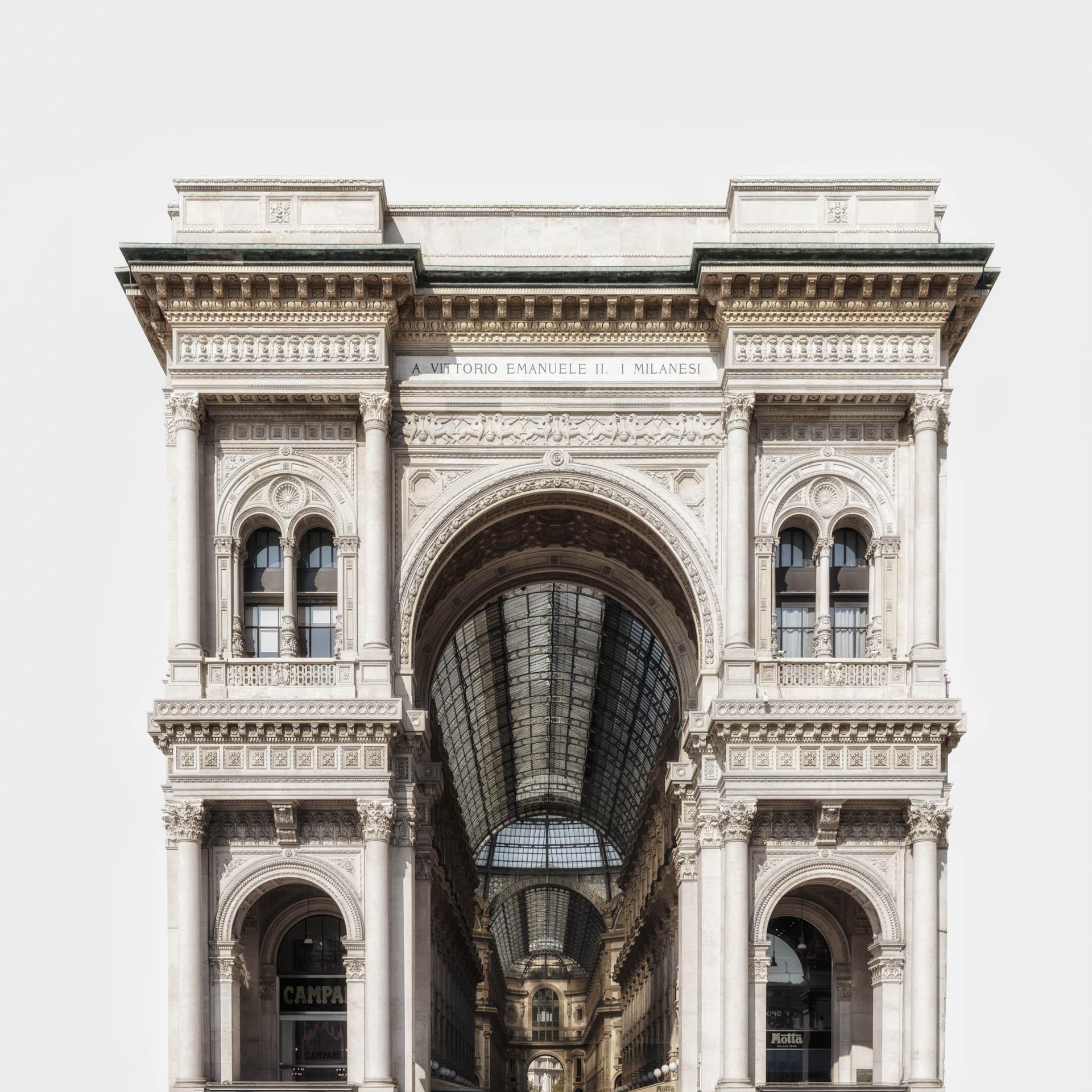 MILANO_2018_STILL_21.jpg