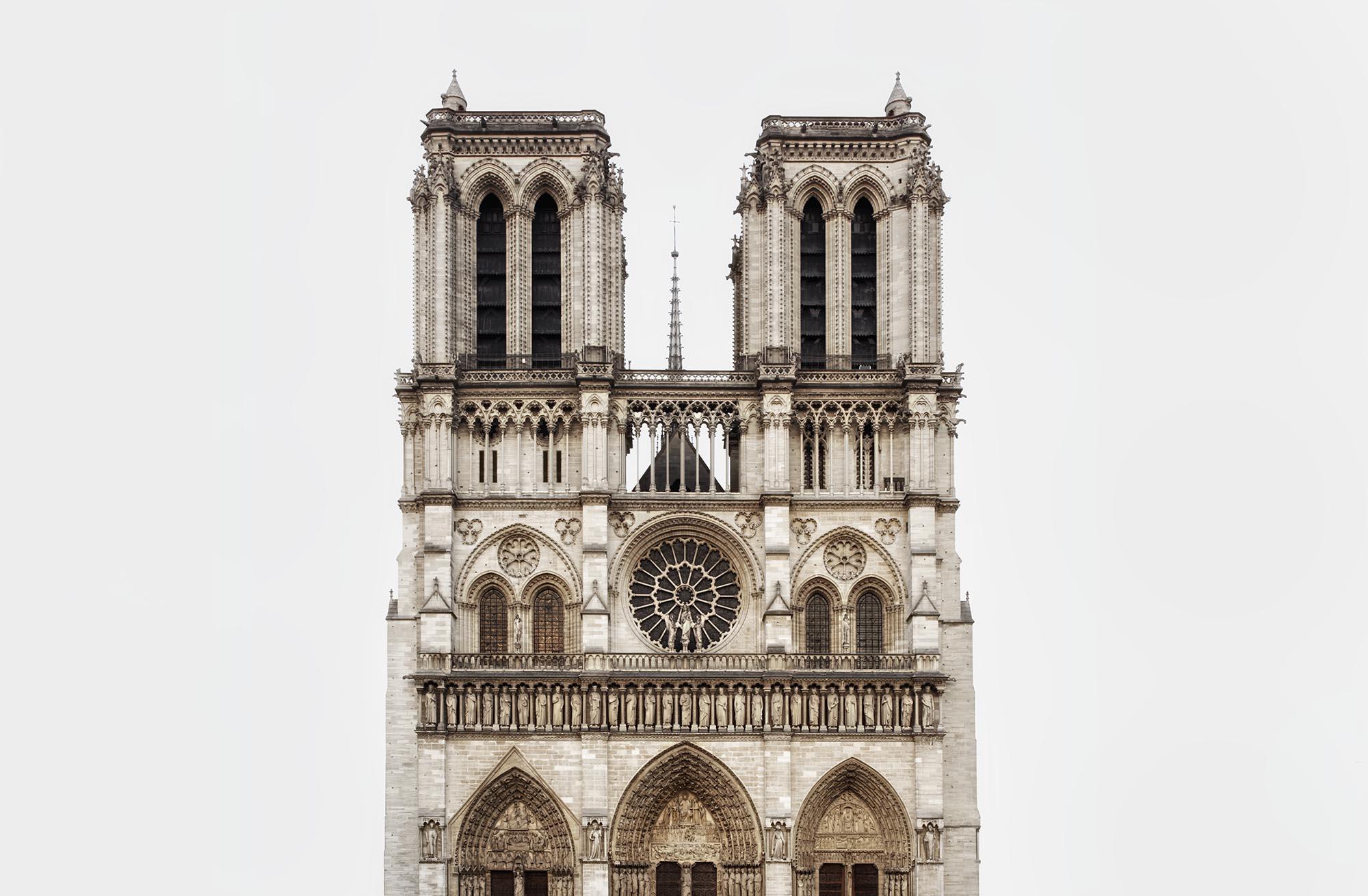 LDKphoto - Notre Dame de Paris.jpg