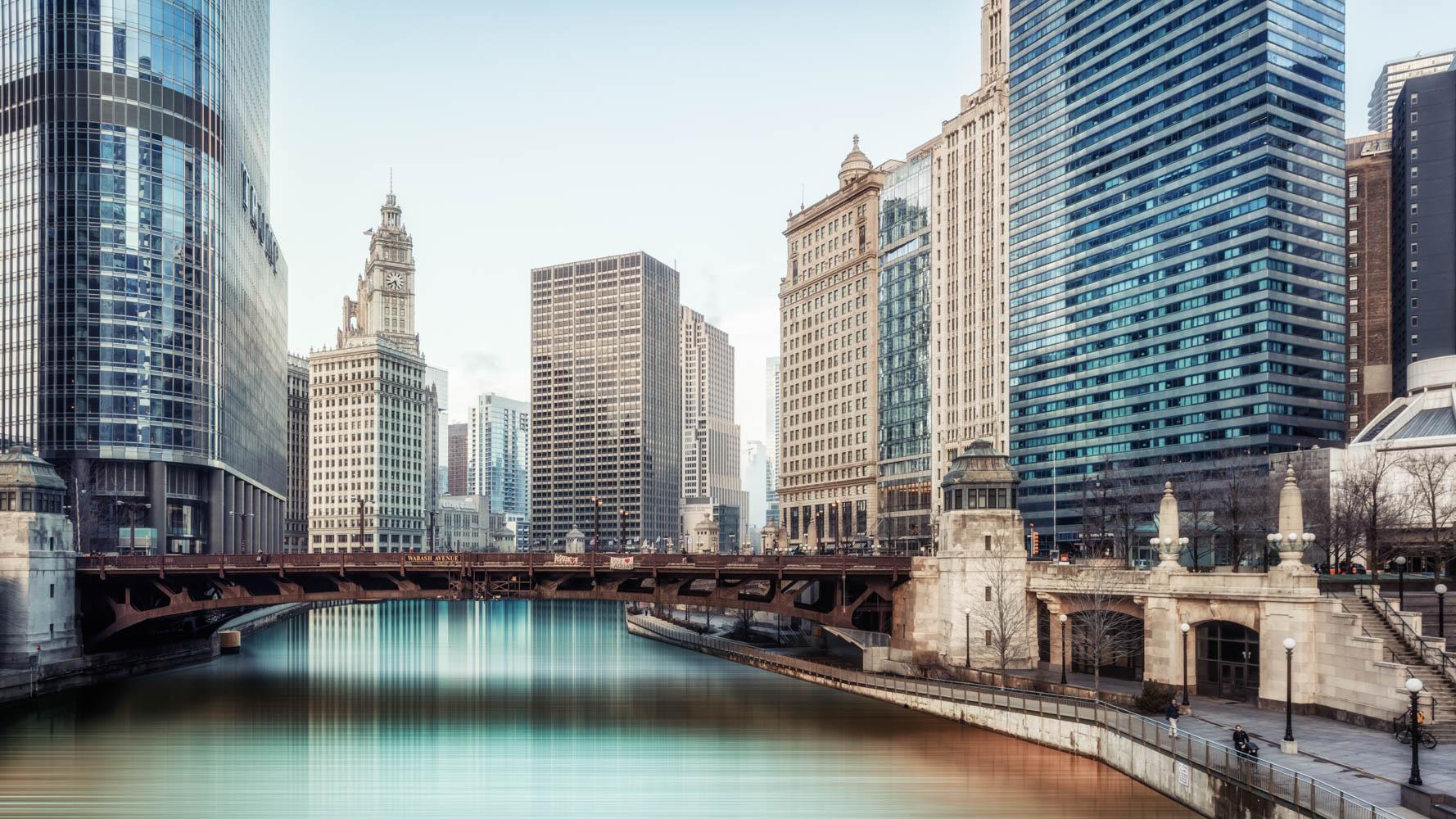 <p><strong>Chicago River I</strong>Edition Limitée<a href=shop/chicago-river>En savoir plus →</a></p>