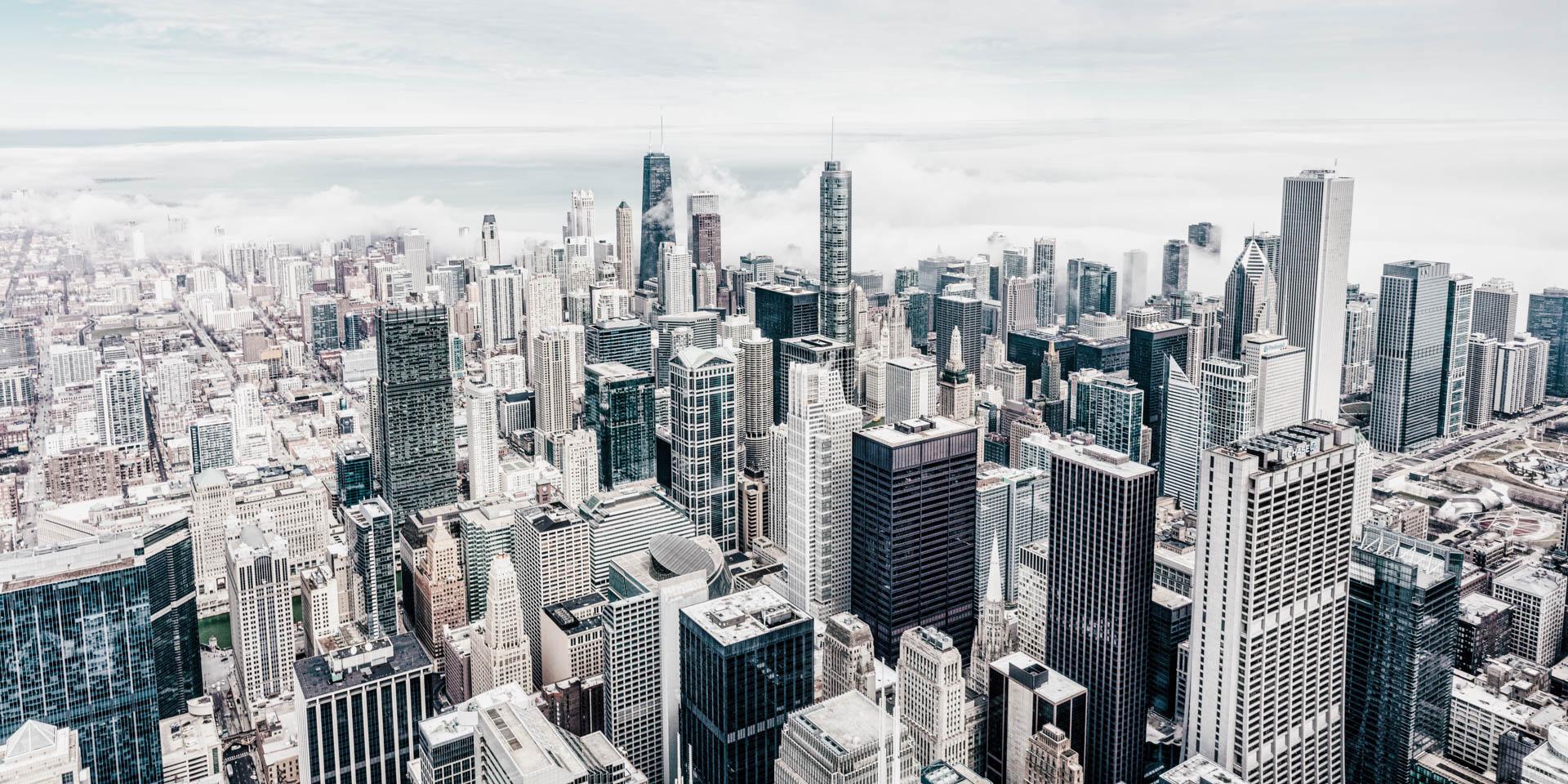 <p><strong>Chicago Skyscrapers</strong>Edition Limitée<a href=shop/chicago-skyscrapers>En savoir plus →</a></p>