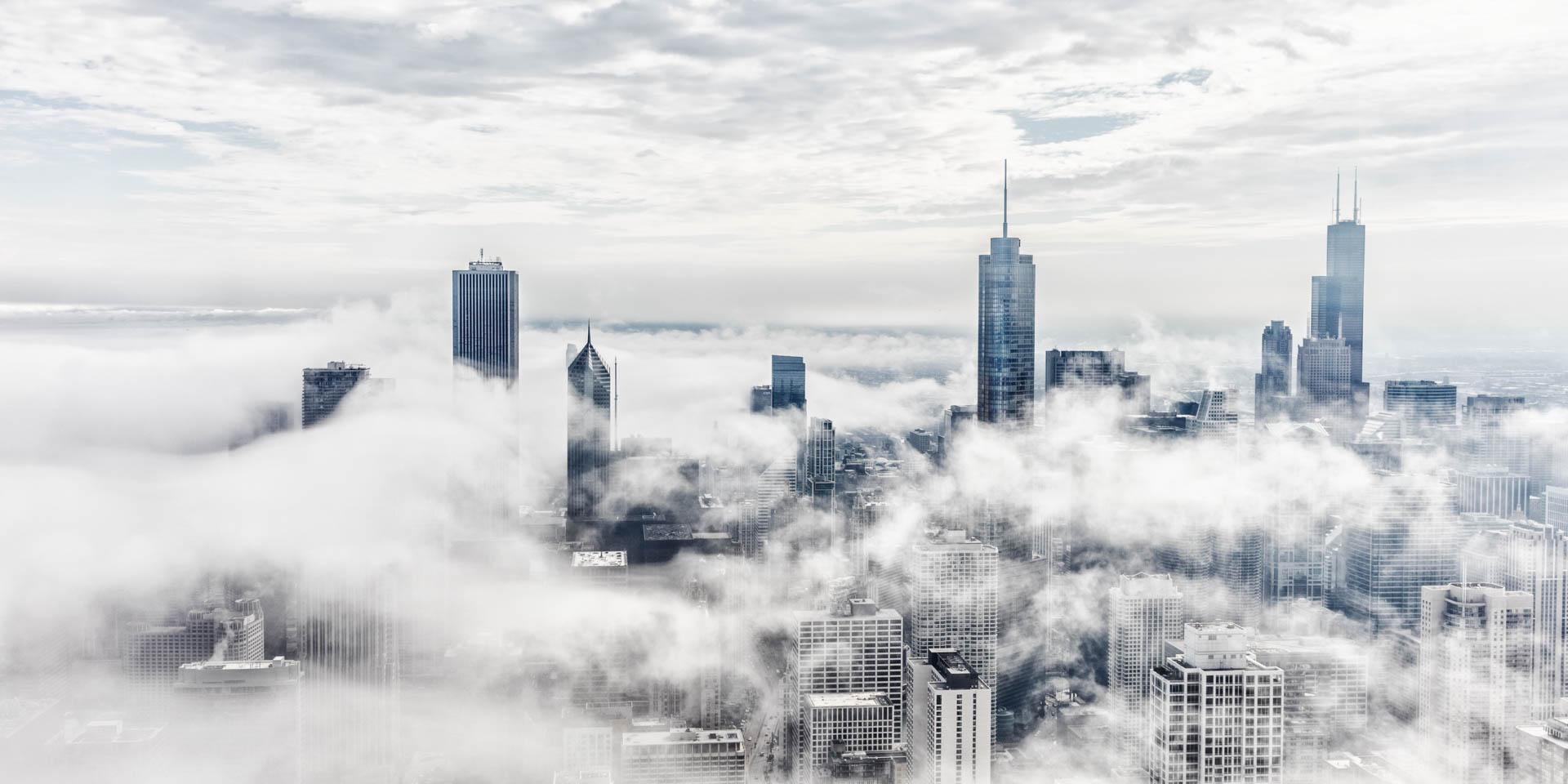 <p><strong>Cloud City</strong>Edition Limitée<a href=shop/cloud-city>En savoir plus →</a></p>