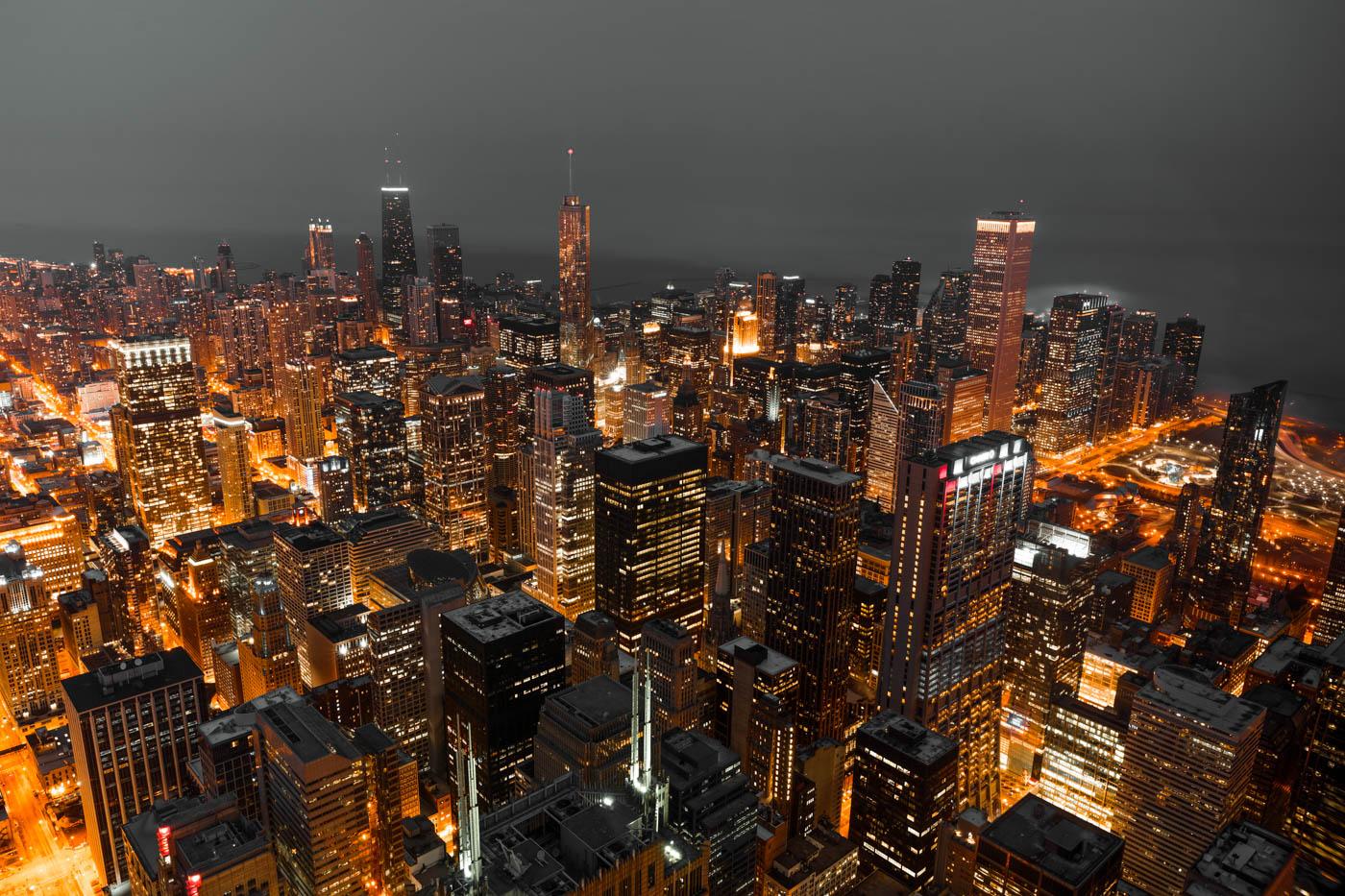 <p><strong>Chicago Lights I</strong>Edition Limitée<a href=shop/chicago-lights-i>En savoir plus →</a></p>