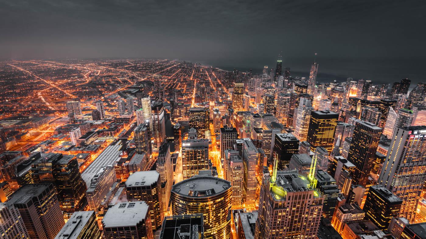 <p><strong>Chicago lights II</strong>Edition Limitée<a href=shop/chicago-lights-ii>En savoir plus →</a></p>