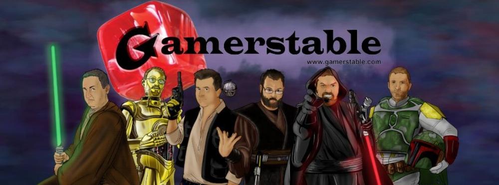 gamerstable_facebook-star-wars.jpg