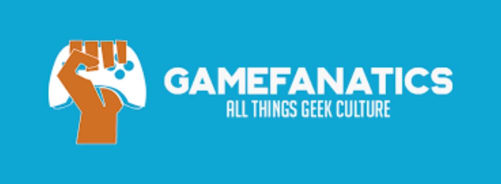 GameFanatics.png