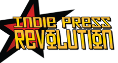 Want to sell Dreamchaser in your Friendly Local Game Store? Stock up with Indie Press Revolution (IPR).