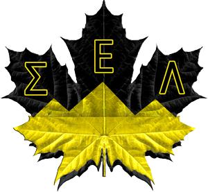logo-sel.png