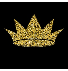 gold-crown-vector-11853377.jpg