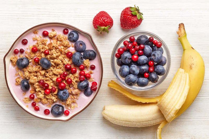 healthy-breakfast-ideas.jpg