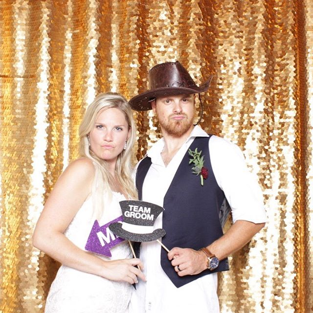 These 2 were so much fun! Nailed that pose lol #schmidtjustgotreal #niagaraphotobooth #torontophotobooth #hamiltonphotobooth #gtaphotobooth #photobooth #photoboothlife #niagarawedding #niagaraonthelakewedding  #vaughanwedding #stcatharineswedding #hamiltonwedding #ancasterwedding #torontoweddings #ontarioweddings #ontariobride #niagaraplanner #hamiltonplanner #torontoplanner #niagaraweddingplanner #hamiltonweddingplanner #torontoweddingplanner #bridetobe