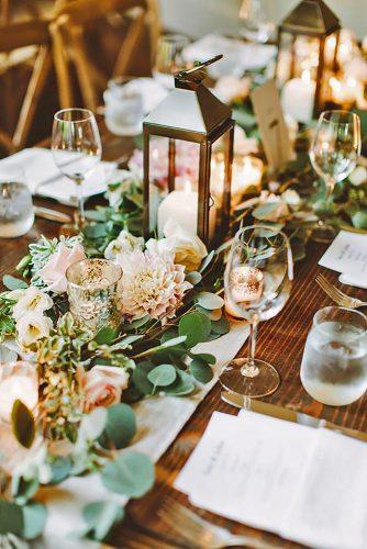 rustic-wedding-lanterns-pat-furey-334x500.jpg