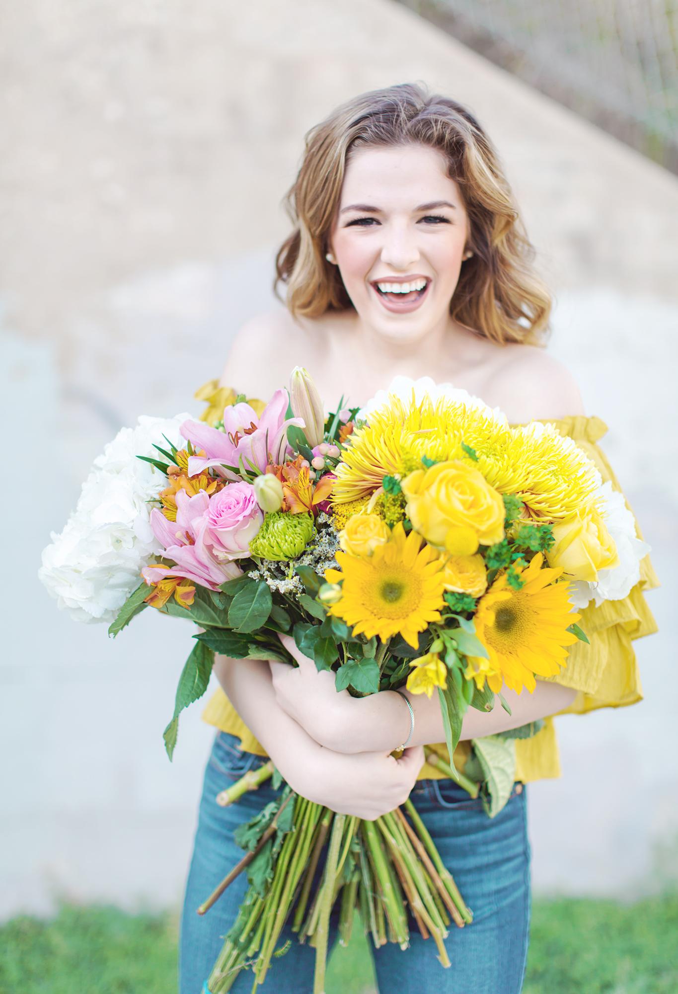 bumble-florals-M-7079.jpg
