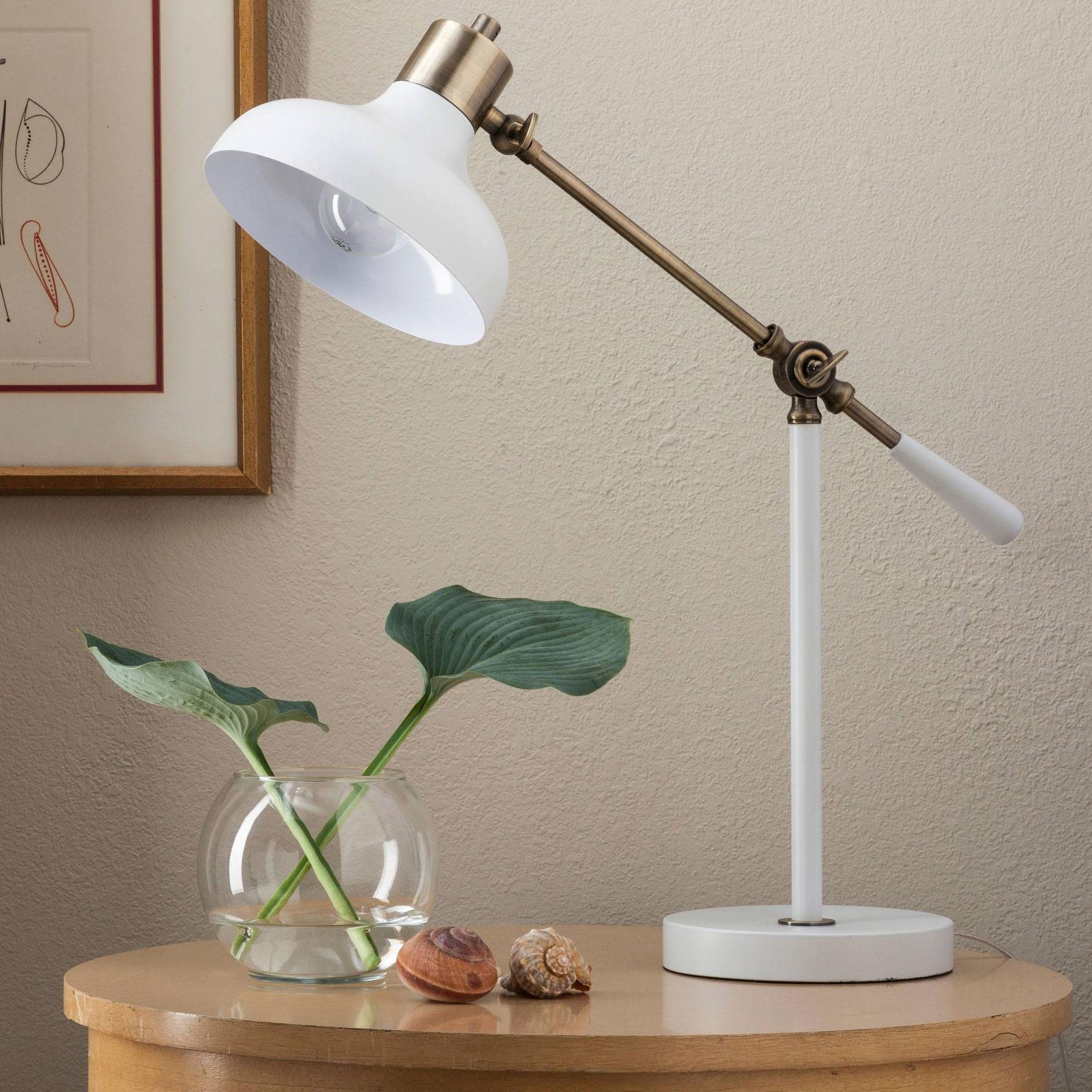 target-lamp.jpg