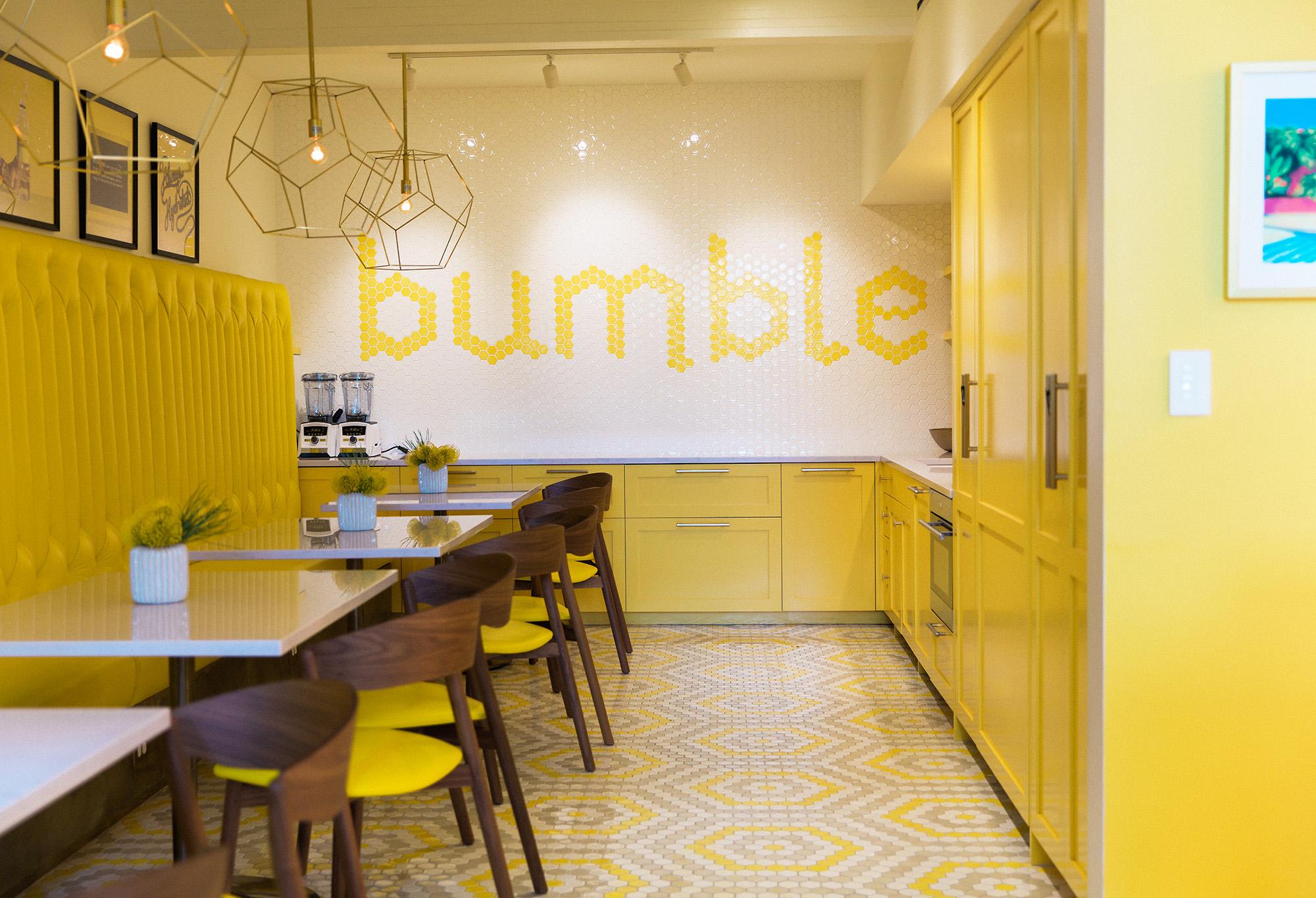 bumbleHQ-6125.jpg