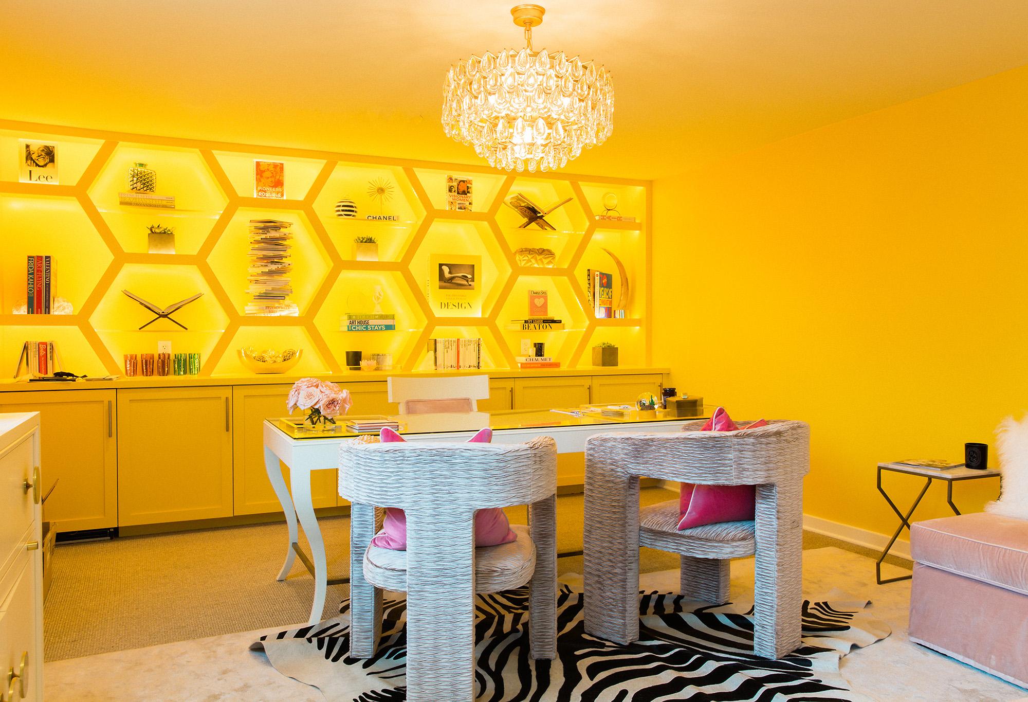 interior design bee cave tx jobs