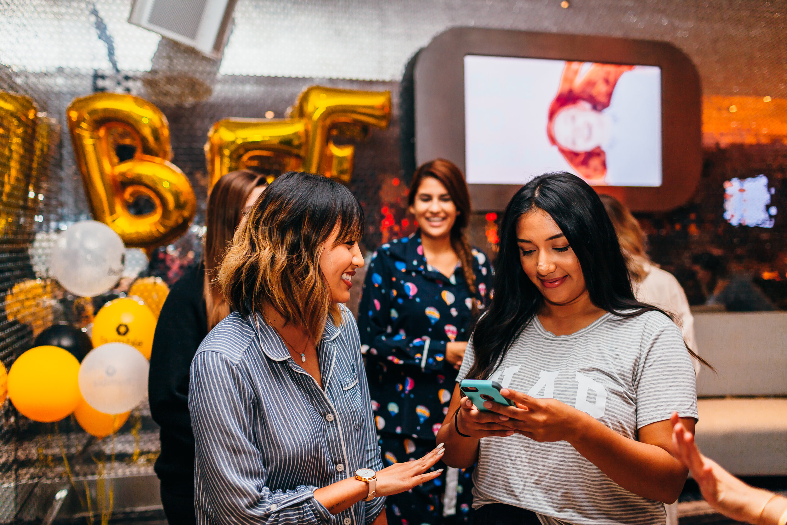 bumble-bff-dallas-launch-event-6536.jpg