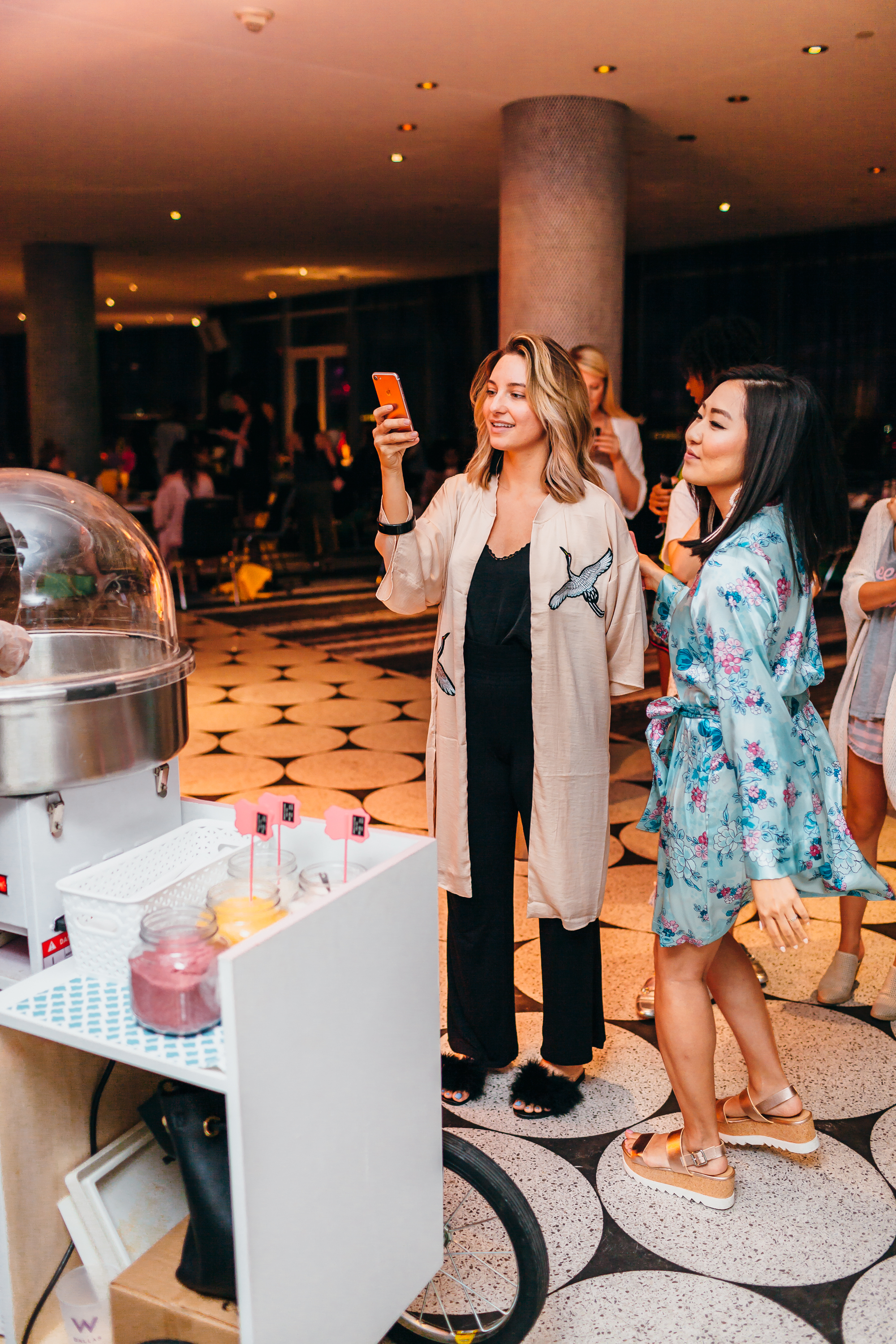 bumble-bff-dallas-launch-event-6562.jpg