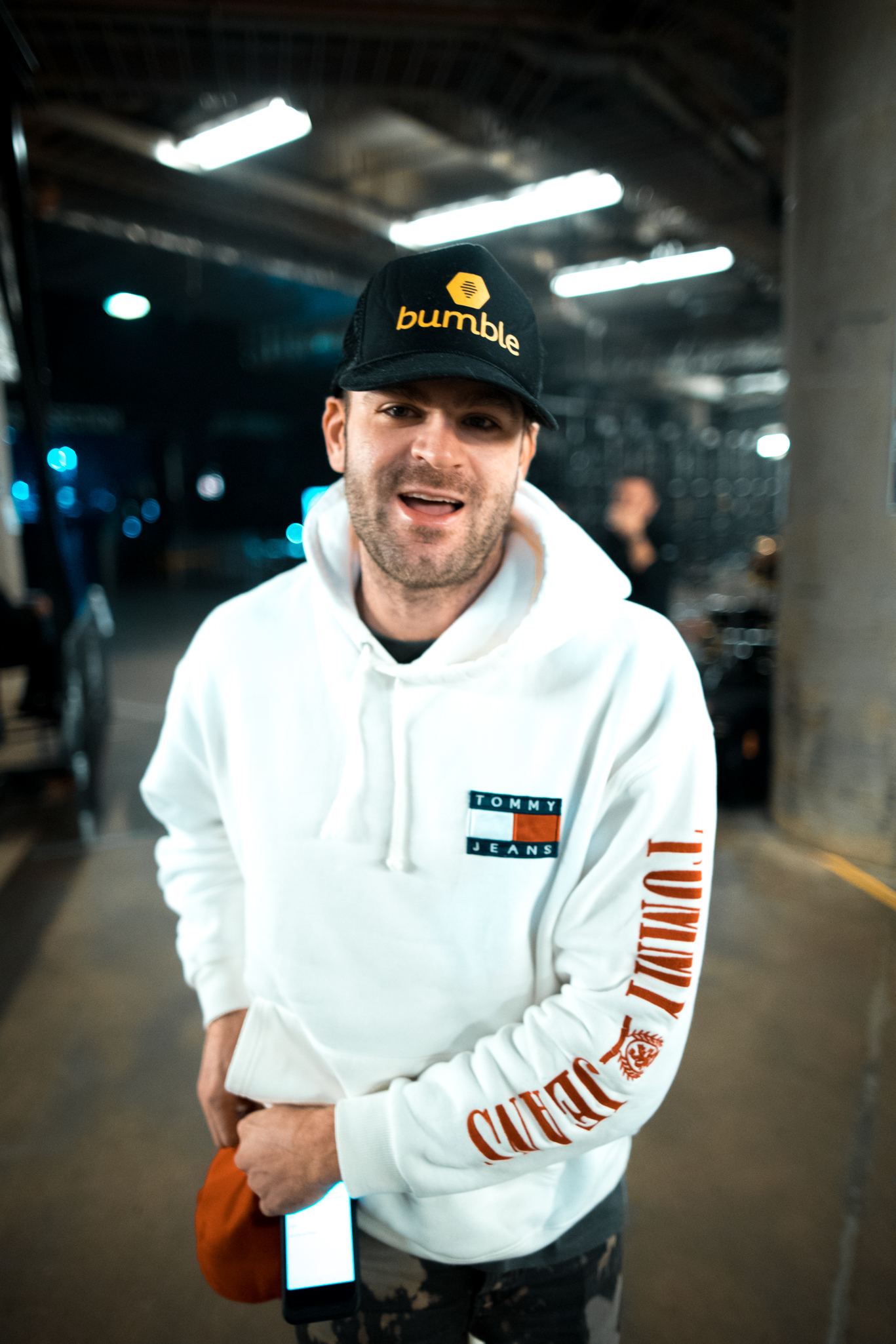 Chainsmokers x Bumble 2-7-small.jpg