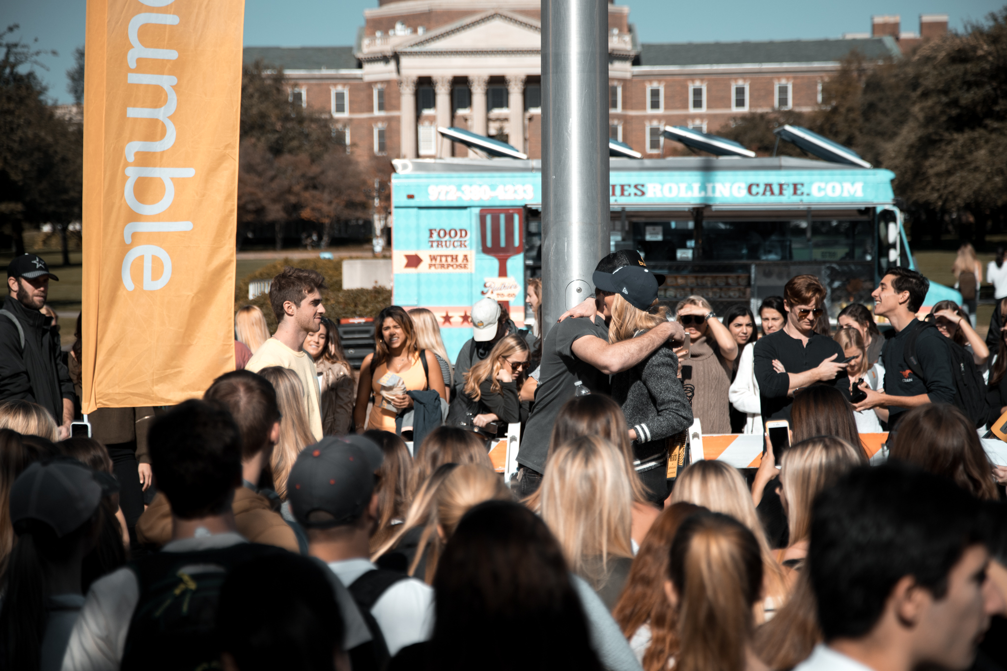 Chainsmokers x Bumble 3-10-small.jpg