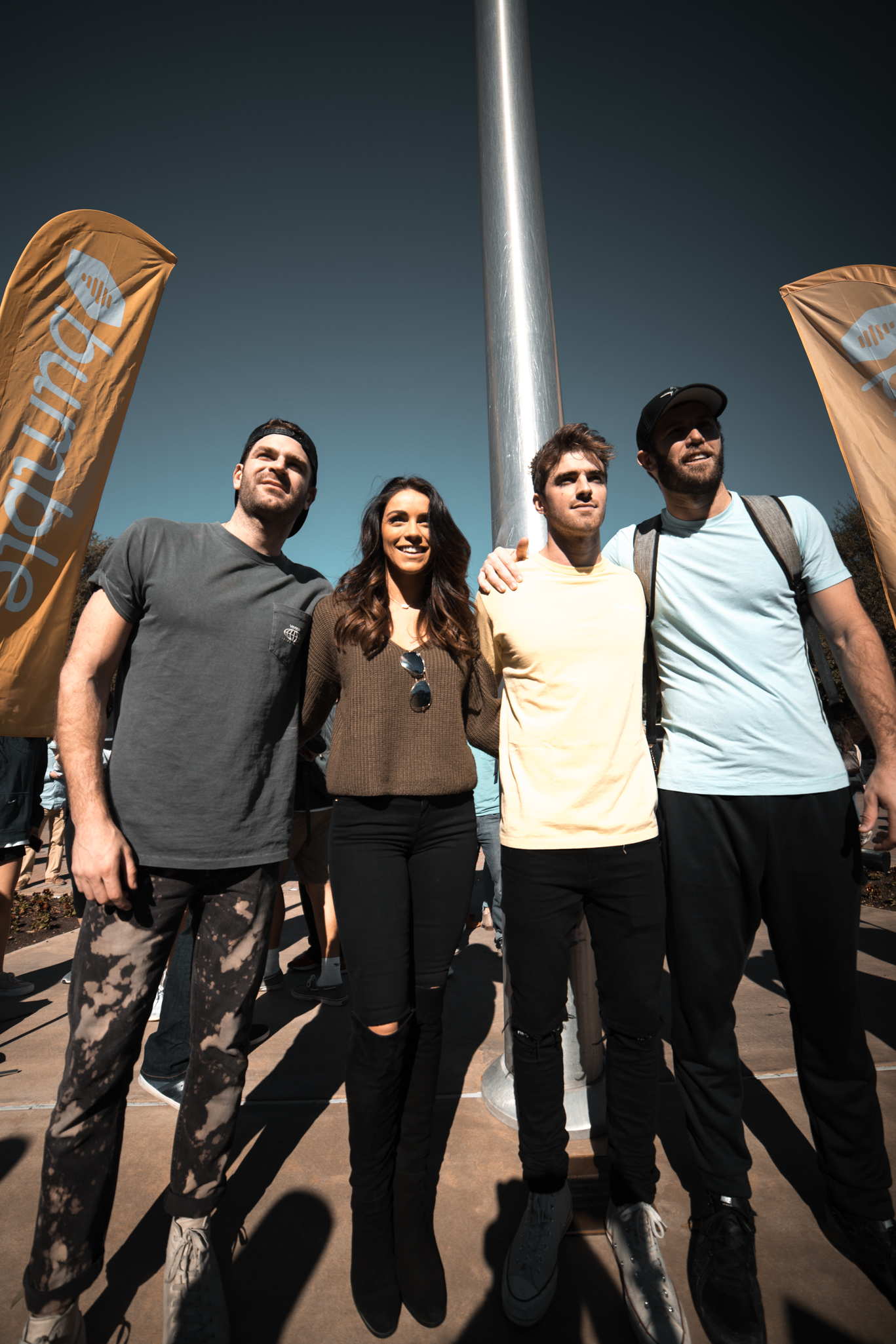 Chainsmokers x Bumble 3-23-small.jpg
