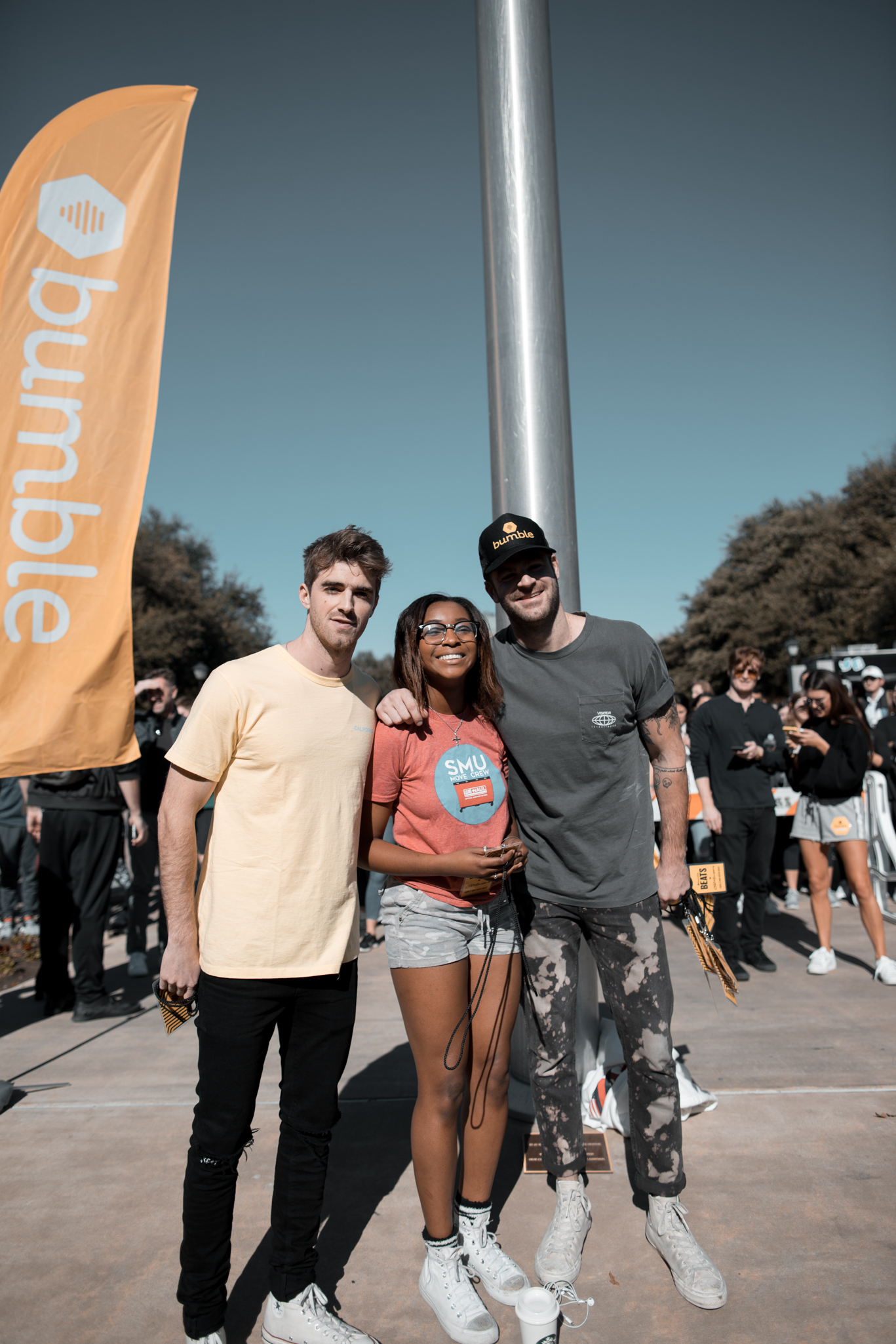 Chainsmokers x Bumble 3-5-small.jpg
