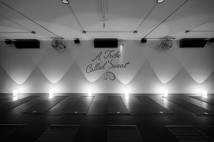 y7 yoga studio.jpg