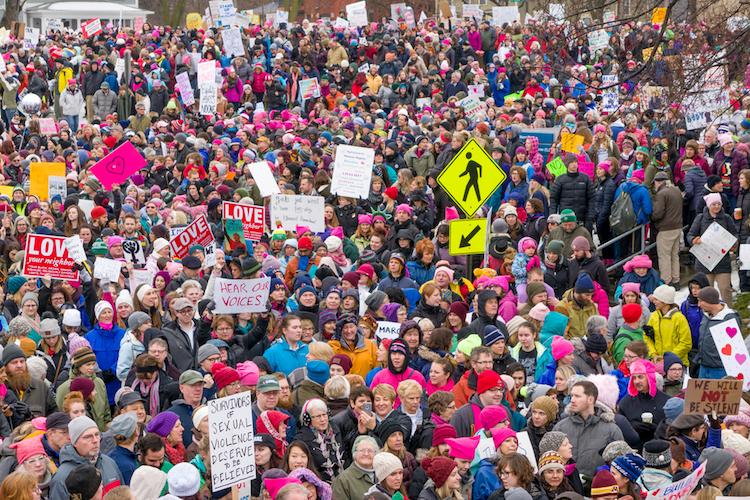womens marches 2017.jpg