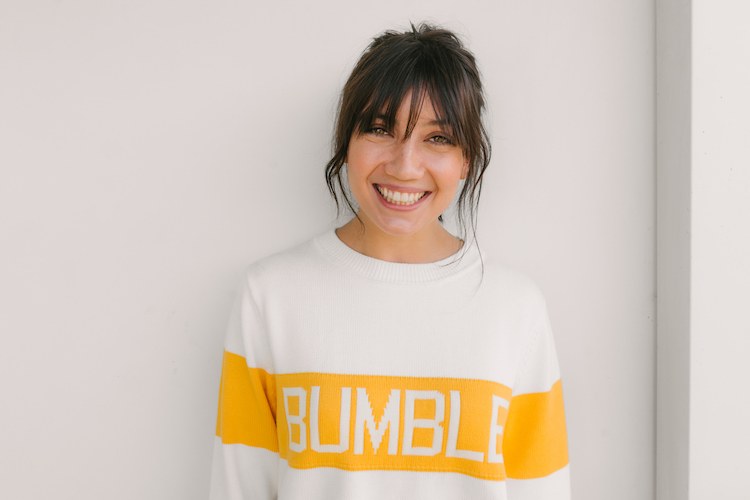 Bumble x Fashion for Relief-6.jpg