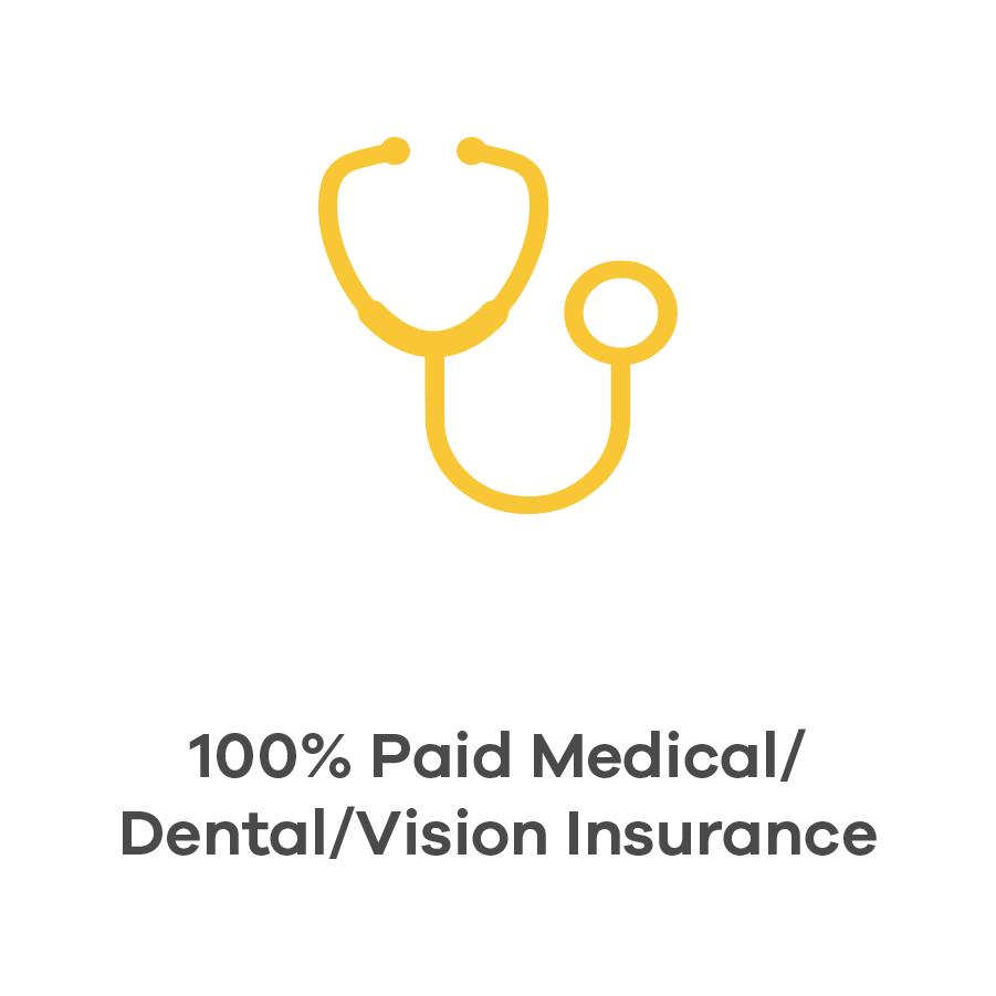 benefits_image-02.png