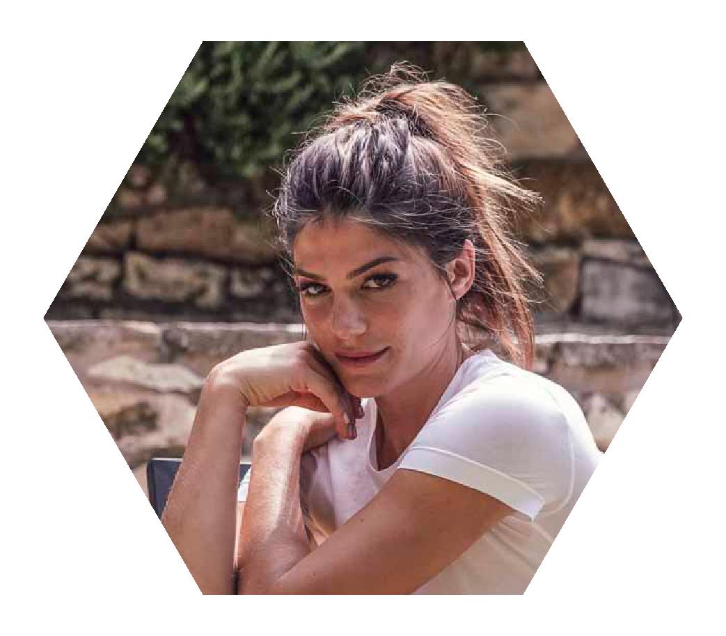 Friendsgiving_Hexagons_Genevieve Padalecki.png