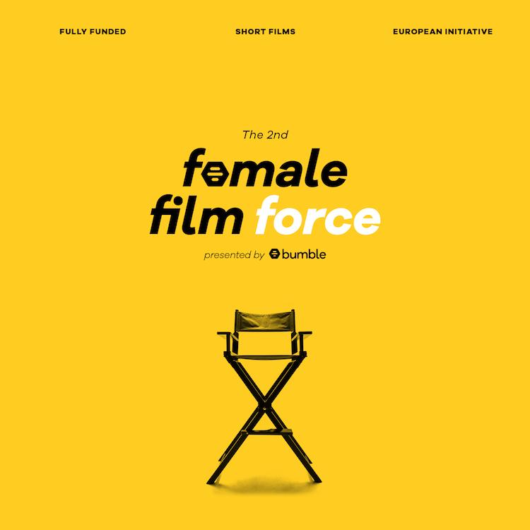 B0107_INT_ALL_Female Film Force 2.0_Social_English_Grid.png