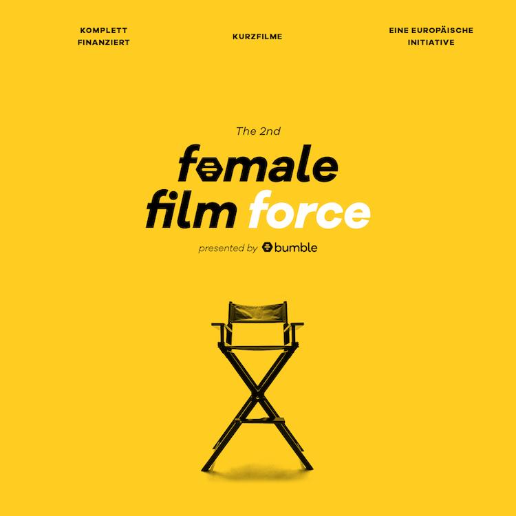 B0107_INT_ALL_Female Film Force 2.0_Social_German_Grid Update copy.png