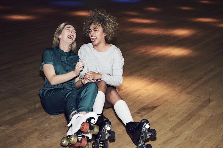 roller rink friends.jpg