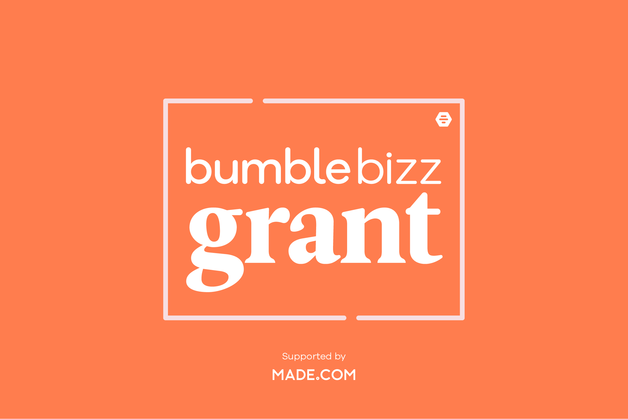 Bumble Fund Germany_ENG_Blog.png