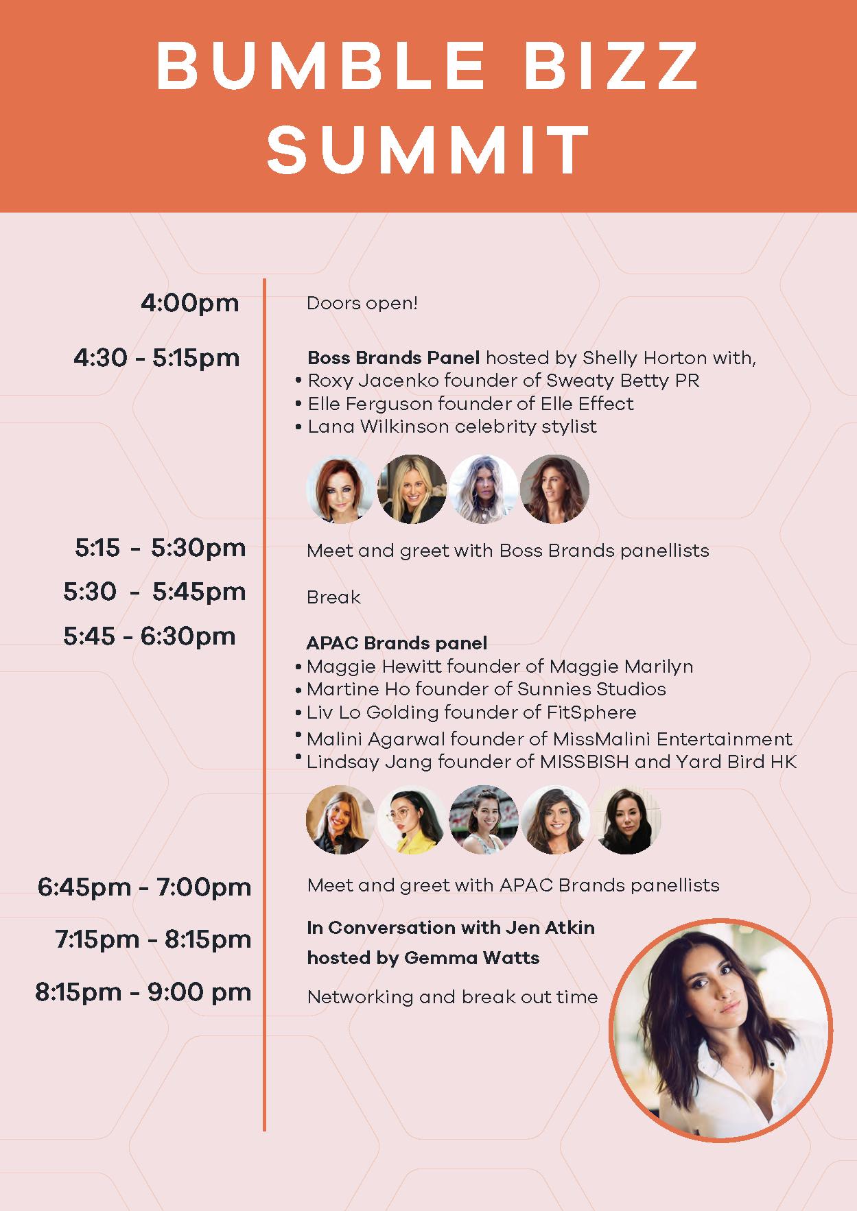 Bizz_Summit_Schedule_.png