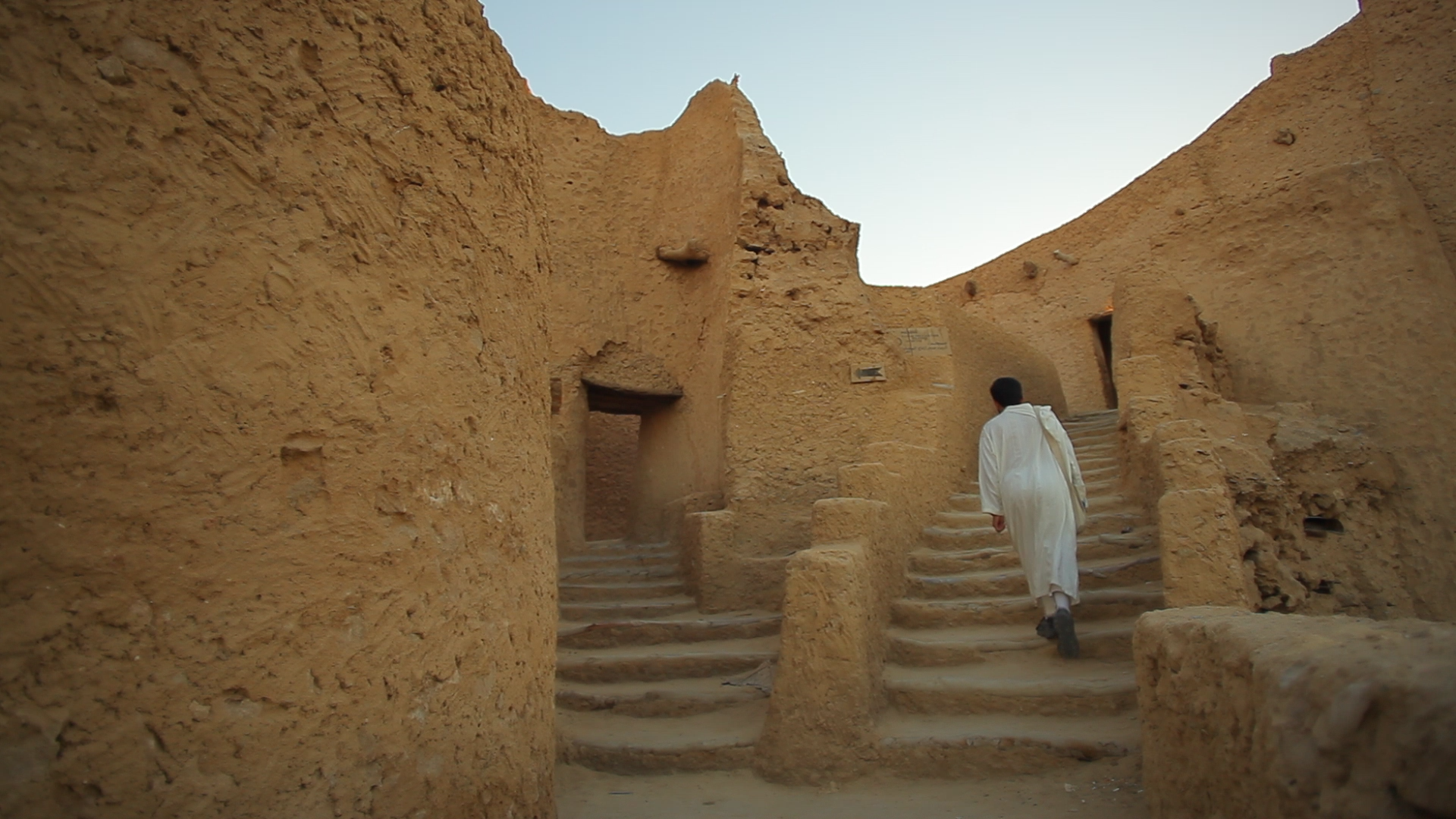Siwa_Danyal_Mosque_Stairs.png