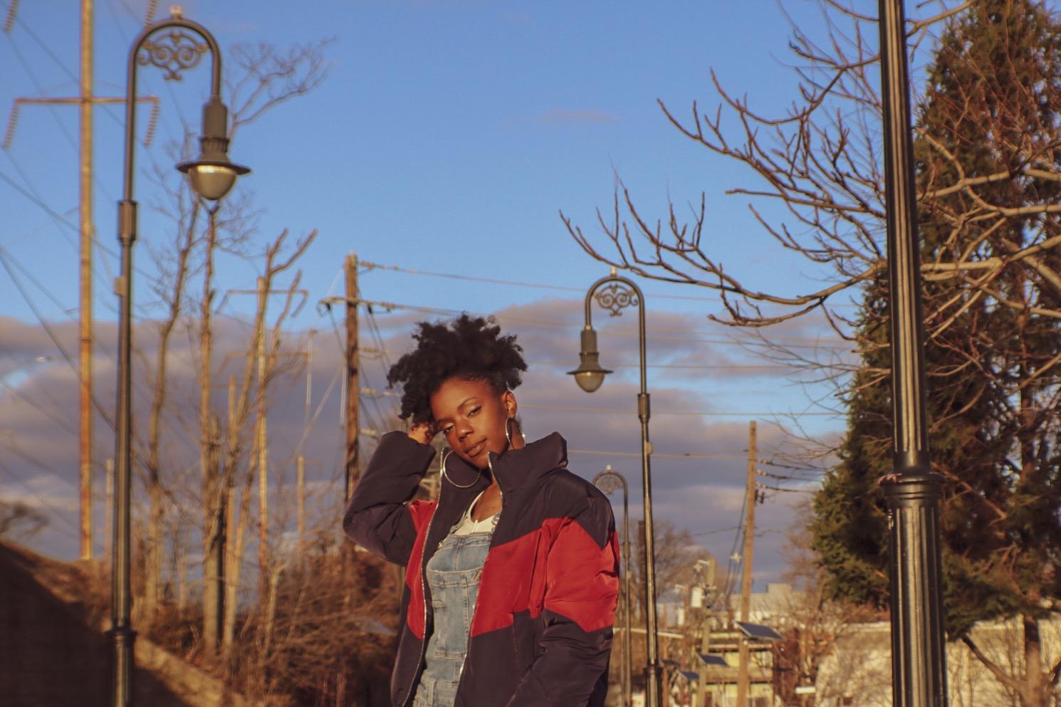 Muse: @_Reminiss | Photographer: @lifeasro_| Stylist: @_styledbyash | lifeasro.com