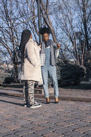 Muse: Anissa + #StyledbyAsh | @_reminiss @styledbyAsh_, @lifeasro_