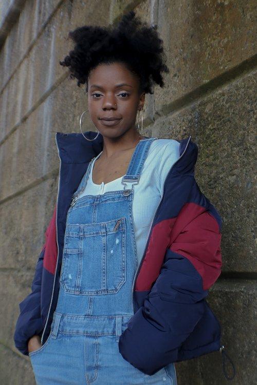 Muse: Anissa @ _reminiss | Stylist @_styledbyAsh, | lifeasro.com @lifeasro_