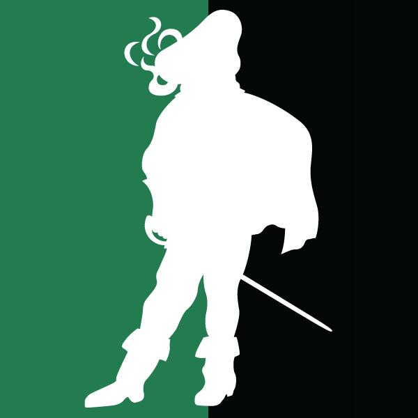Cavaliers Logo.png