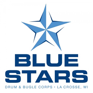 blue-stars.png